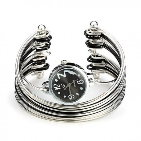 Watch Bracelet Display Small Elegant