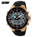 Wristwatch SKMEI AD1016 Sport Waterproof 50M