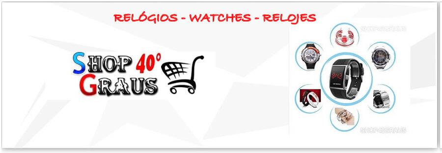 shop40graus.com