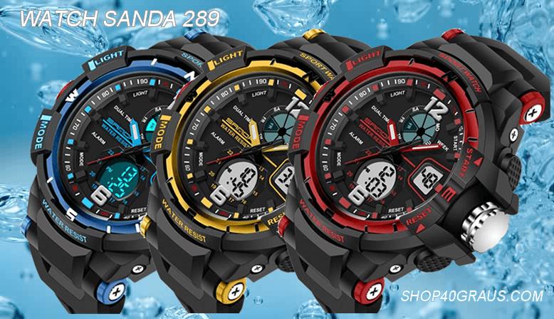 watch_sanda 289