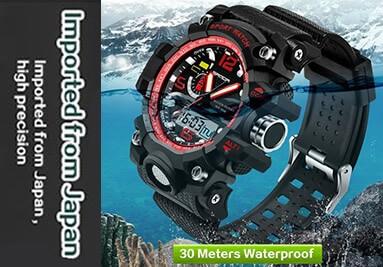 reloje_sanda_732_383x267shop40graus.com