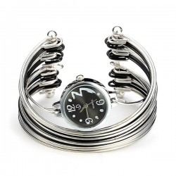 Watch Bracelet Display Small Elegant